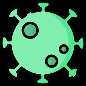 A virus
